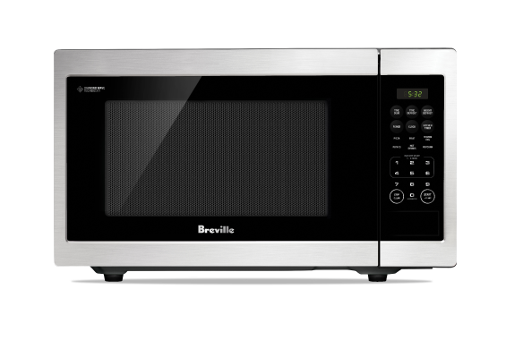 breville-diamond-wave